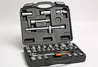 Набор инструментов 32шт MIOL 58-147, фото 1