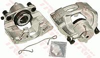 Супорт гальмівного диска BHX545E TRW для Opel Vectra C 2002-2008р