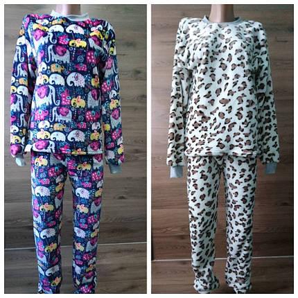 Пижама , фото 2