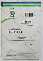 Семена огурца  Артист ARTIST F1 1000с, фото 1