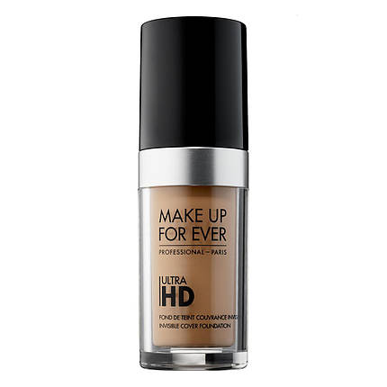 Тональный крем Make up for ever ultra HD 30 мл, фото 2