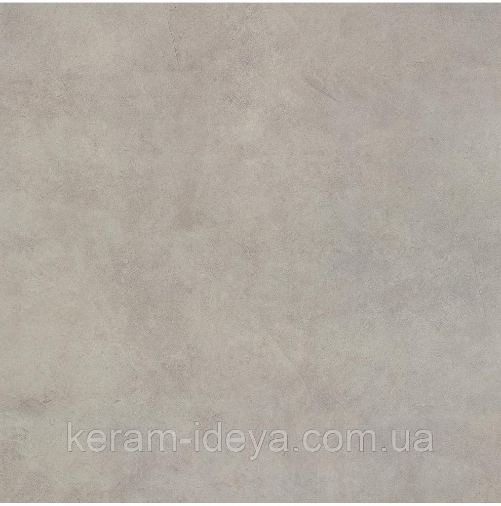 Плитка для пола Stargres Qubus Grey 60x60