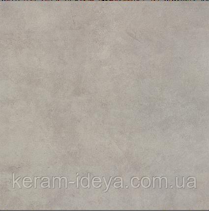Плитка для пола Stargres Qubus Grey 60x60, фото 2