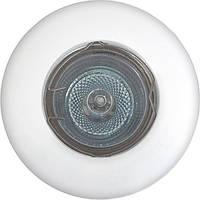 Светильник Estares LS05 WH белый