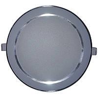 Светильник LED LightMaster AL600 18 Вт 5000К