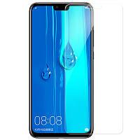Защитное стекло Glass для Huawei Y9 2019