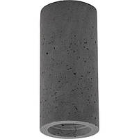 Светильник Точка Света СВБ-001-165 MR16 max бетон
