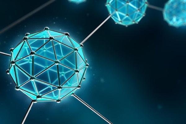 Применение наночастиц в стоматологии