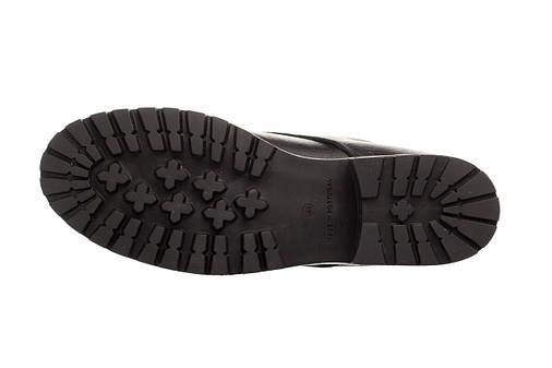 Жіночі черевики Shoe The Bear STB 41 Black, фото 2