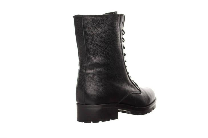 Жіночі черевики Shoe The Bear STB 41 Black, фото 3