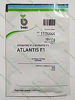Семена огурца  Атлантис (Atlantis)  F1 50 гр, фото 1