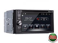 Автомагнитола AudioSources T90-7002B