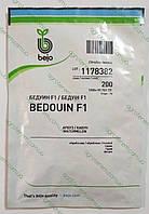 Семена арбуза Бедуин F1 (Bedouin F1) 200с., фото 1
