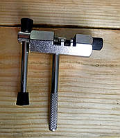 Выжимка цепи KL-9724, фото 1