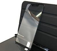 Защитное стекло для Huawei P Smart Plus 3D Black