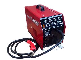 Сварочный полуавтомат инверторного типа Темп ПДУ-205-УЗ-220В