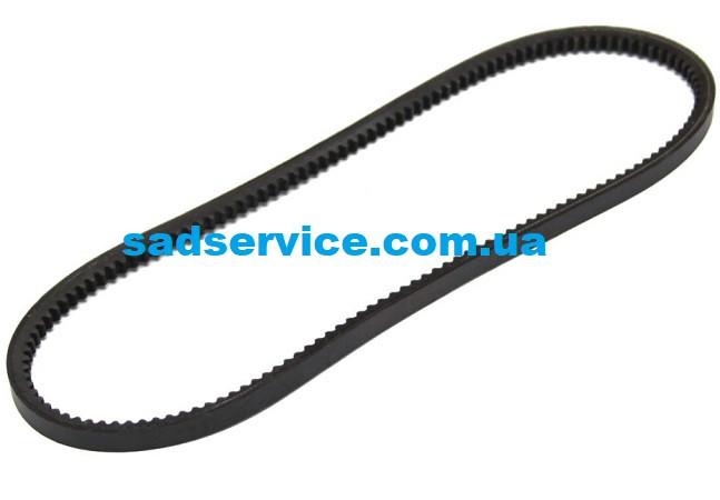Ремень привода шнека для снегоуборщика Karcher STH 8.66