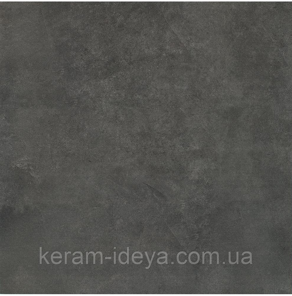 Плитка для пола Stargres Qubus Antracite Grey 60x60