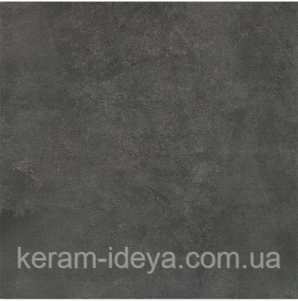 Плитка для пола Stargres Qubus Antracite Grey 60x60, фото 2