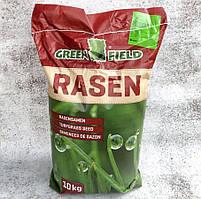 Газонна трава Ліліпут (мішок 10кг) Freudenberger