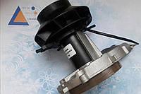 Компресcор Airtronic D2, 24V