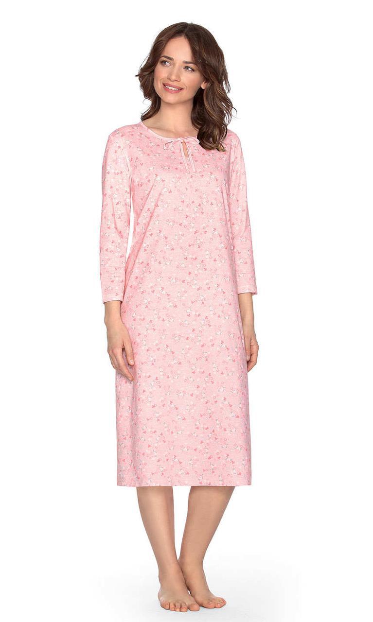 Нічна сорочка Wadima 104466