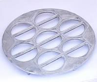 Форма для изготовления вареников