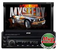 Автомагнитола 2 дина Mystery MMTD-9108S
