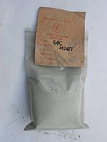 Микропорошок карбида кремния зеленого 64С М14