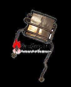 Теплообменник на газовую колонку Ariston MARCO POLO 10L M1, M2 65152100