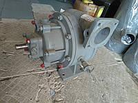 Насос топливоперекачивающий СЦН-60М (СЦН-75/70)