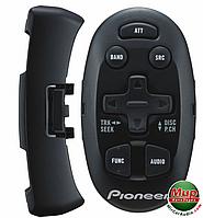 Автопульт на руль Pioneer CD-SR100