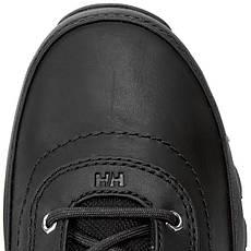 Ботинки Hally-Hansen calgary, фото 2