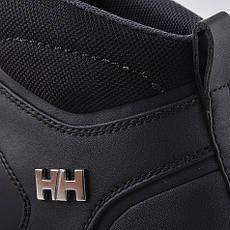Ботинки Hally-Hansen calgary, фото 3