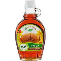 Кленовый сироп Bioavena Syrop Klonowy Typ A