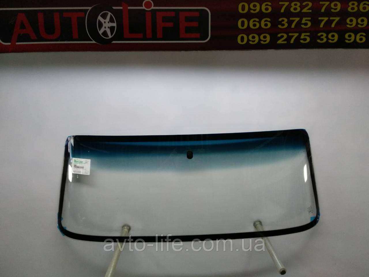 Лобовое стекло ВАЗ 2101-2107 (1774-2012) / Fiat 124-125 | Автостекло ВАЗ 2101-2107