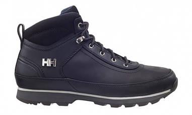 Ботинки мужские Hally-Hansen calgary