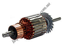 Ротор для бормашины SR