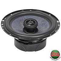 Автоакустика Gladen Audio RC 165