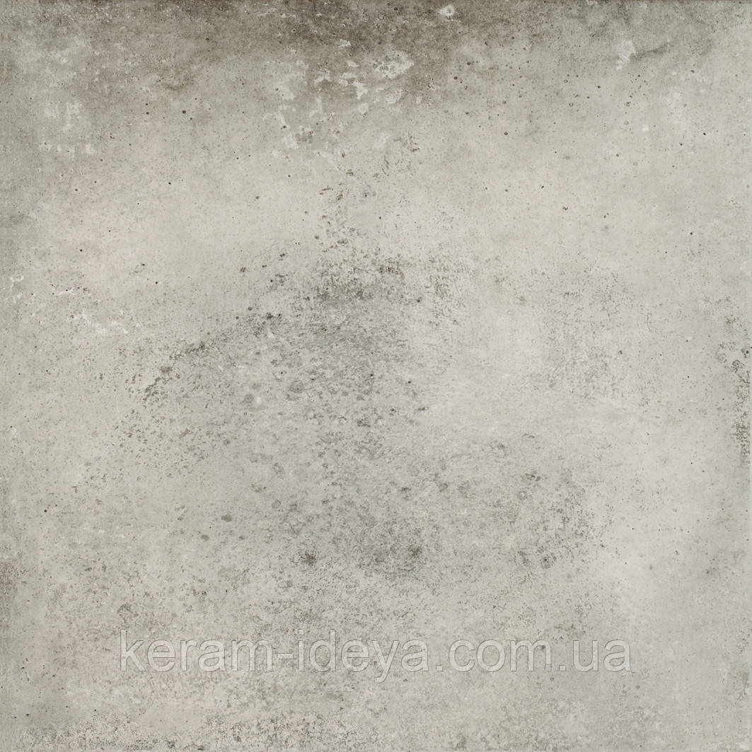 Грес Cersanit Bristol Grey 42x42