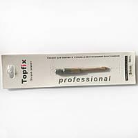 Сверло для плитки и стекла 5 мм с шестигр. хвостовиком
