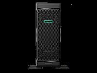 Сервер HPE ProLiant ML350 Gen10 (877620-421), фото 1