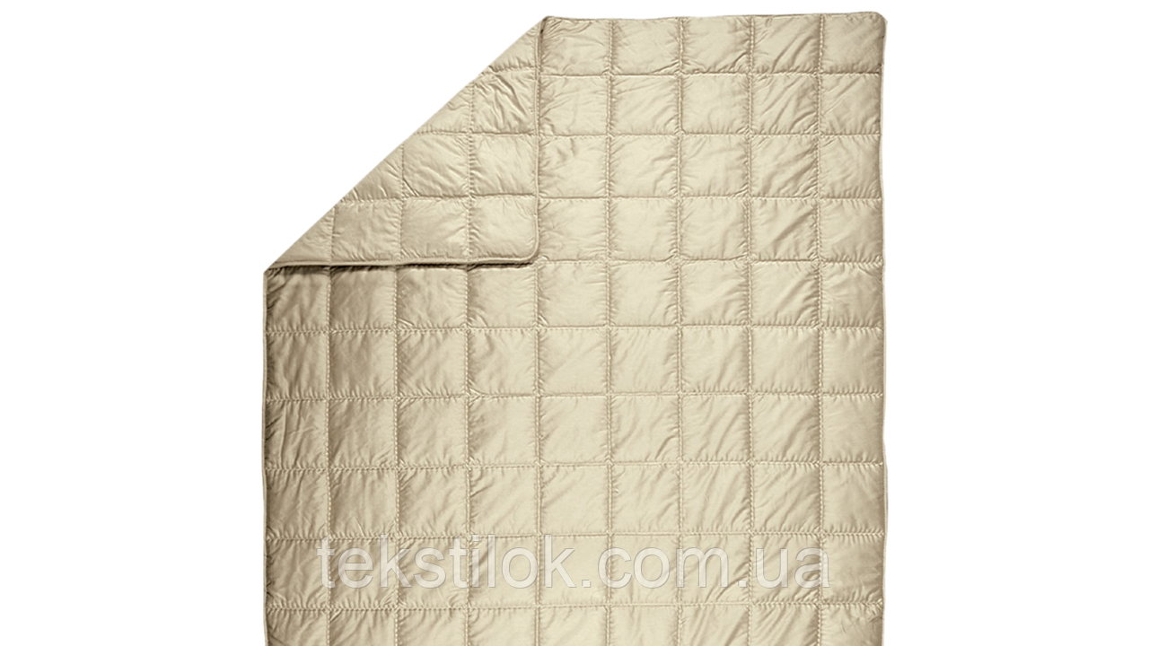 Одеяло Гарвард овечья шерсть 200x220 см BILLERBECK