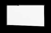 Металокерамічний обігрівач Uden-S UDEN-700