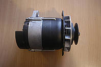 Генератор МТЗ-1221, МТЗ-1222, Д-245, Д-260, Г9721.3701, 14в, 100а, 1,4квт (пр-во Радиоволна), фото 1