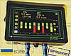 "Система контроля высева от ООО ""ТРАК"" - Сигнализация на сеялку, фото 2"