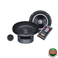 Автоакустика Mac Audio Uberkraft 2.16, фото 1