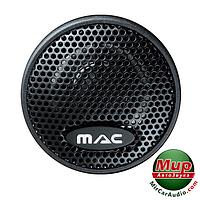 Автоакустика Mac Audio Mac Mobil Street T19