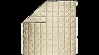 Одеяло облегченное Империал овечья шерсть 140 х 205 см BILLERBECK