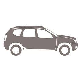 Кросовери Renault